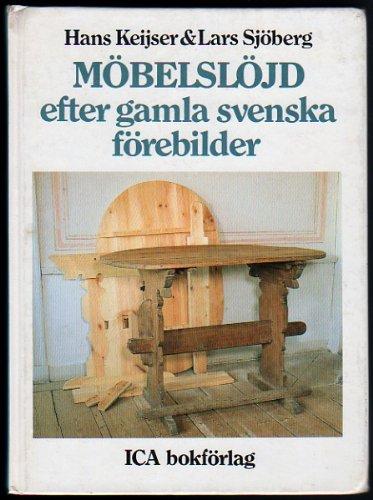 Mà belslà jd Efter Gamla Svenska FÃ: Lars Sjà berg,
