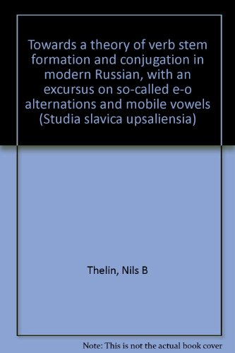 russian mobiles - AbeBooks