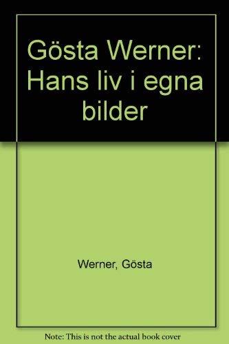 Gosta Werner: Herrmanns, Ralph