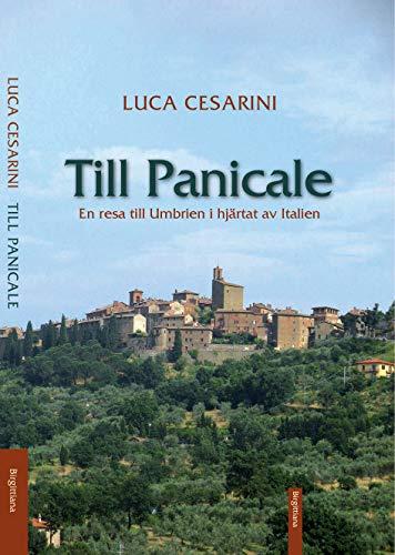 9789163353482: Till Panicale
