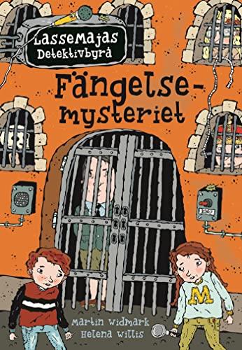 9789163878978: (24) (LasseMajas Detektivbyrå)