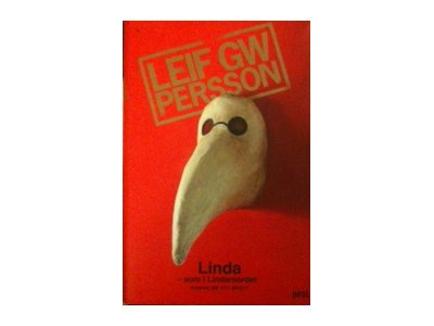 9789164201768: Linda - som i Lindamordet