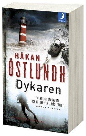 9789170018817: (2) (Fredrik Broman)