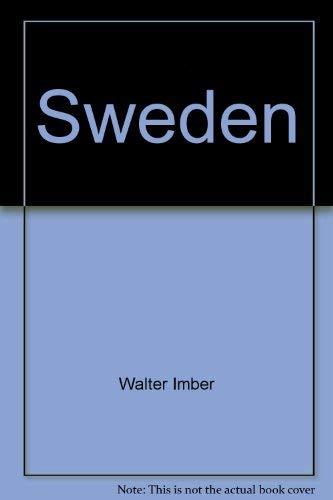9789170580895: Sweden
