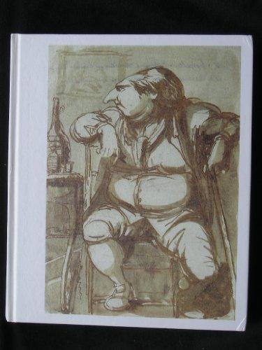 Sergel (Nationalmusei utstallningskatalog) (Swedish Edition): Johan Tobias Sergel