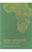 9789171066183: Afro-Regions: The Dynamics of Cross-Border Micro-Regionalism in Africa