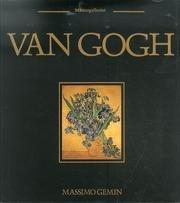 9789171190079: Van Gogh