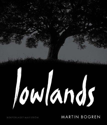 9789171262301: Lowlands