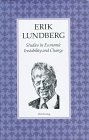 Studies in Economic Instability and Change. Selected writings through five decades together with an...