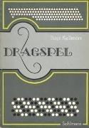 9789171980106: Dragspel: Om ett kärt och misskänt instrument (Swedish Edition)