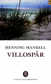 VILLOSPAR. { Sidetracked.}. { SIGNED.}. { SWEDISH FIRST EDITION / FIRST PRINTING.}.{ TRUE FIRST E...