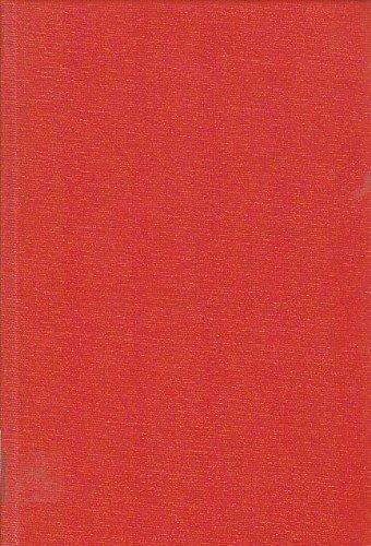 9789173460804: Reflections on the English progressive (Gothenburg studies in English)