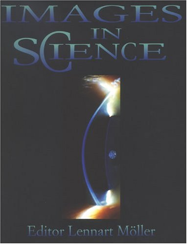 9789173495110: Images in Science