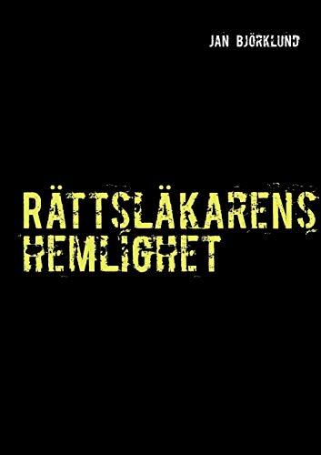 9789174630855: R Ttsl Karens Hemlighet (Swedish Edition)