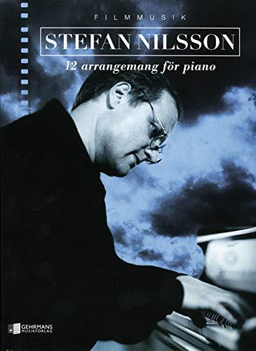 Filmmusik Noten Klavier Zvab