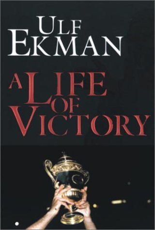 9789178664115: A Life of Victory