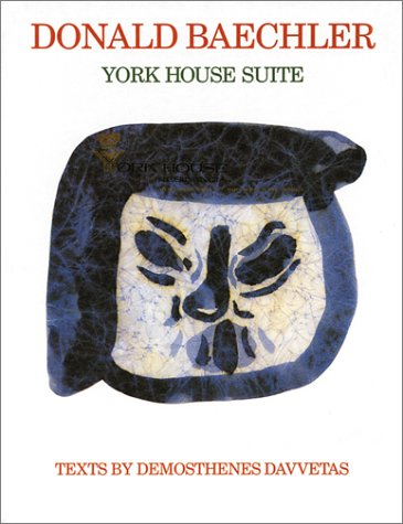 9789179360290: York House Suite