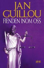 Fienden inom oss: Jan Guillou