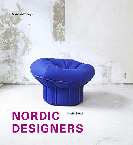 9789185689026: Nordic Designers