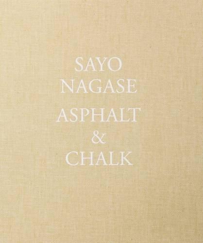 9789186269180: Asphalt & Chalk