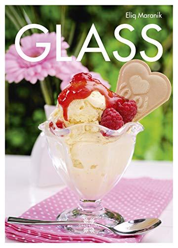 9789186287511: Glass