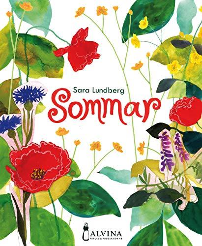 9789186391010: Sommar