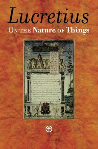 9789187611049: On the Nature of Things