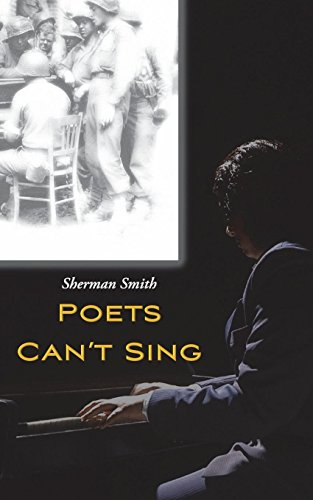 Poets Can't Sing: Smith, Sherman