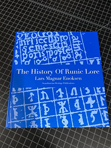 9789188930323: Runor: Historia, tydning, tolkning (Swedish Edition)
