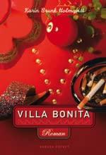 9789189680975: Villa Bonita
