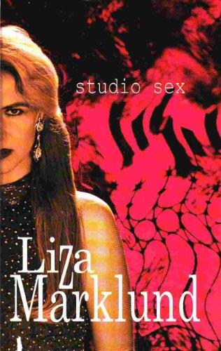 Studio Sex: Liza Marklund