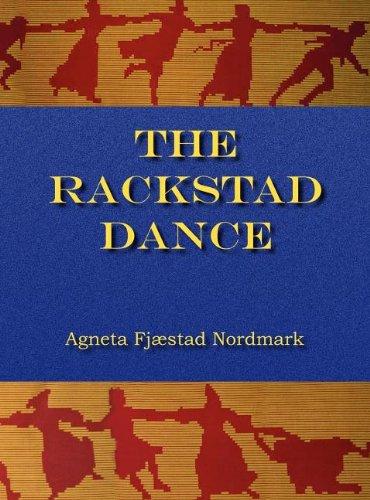 9789197348256: The Rackstad Dance
