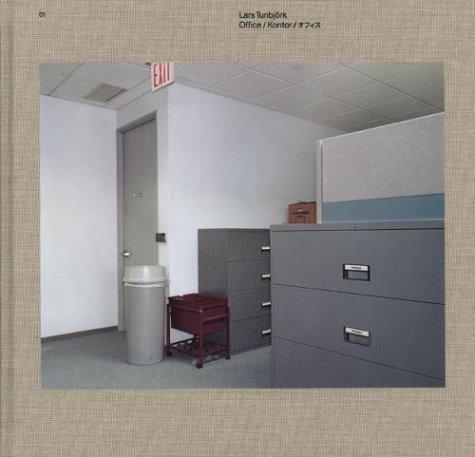 Tunbjork Lars - Office: Lars Tunbjork