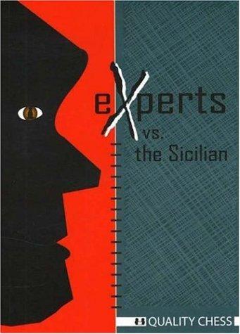 9789197524339: Experts Vs. the Sicilian