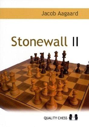 9789197600460: Stonewall II