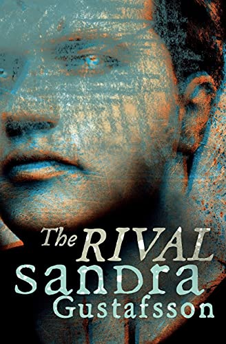 9789198255027: The Rival