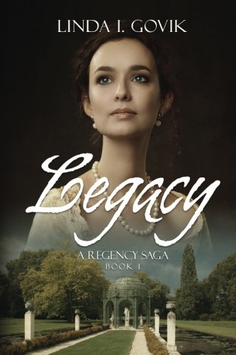 9789198286700: Legacy (The Legacy Chronicles) (Volume 1)