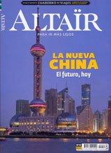 9789200049583: 52 LA NUEVA CHINA -ALTAIR REVISTA (2ª EPOCA)