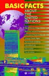 9789211007930: Basic Facts About the United Nations