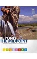 9789211262711: Beyond the Midpoint: Achieving the Millennium Development Goals