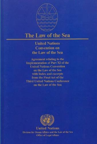 un on high seas laws essay Oil pollution and international marine geneva convention on the high seas in marine environment protection is the united nations convention on the law.