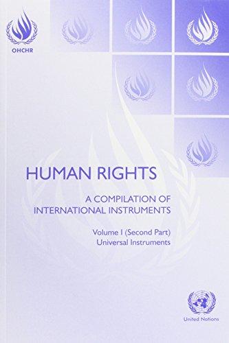 Un Human Rightscompilationintl in: 1