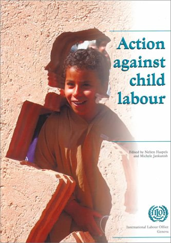 9789221108689: Action Against Child Labour