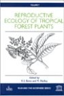 The World's Savannas : Economic Driving Force, Ecological Constraints and Policy Options for ...