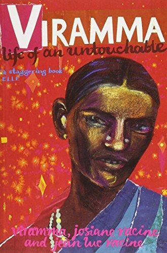 9789231031458: Viramma: Life of an Untouchable