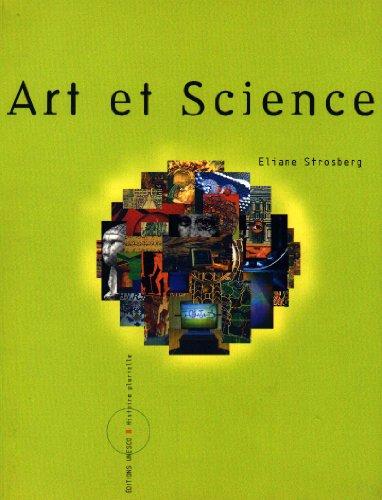 Art et Science: Eliane Strosberg