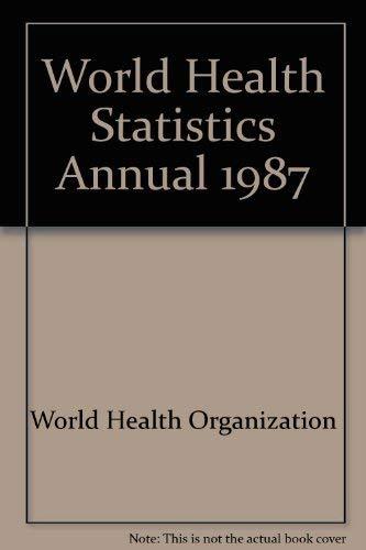 9789240678705: World Health Statistics Annual