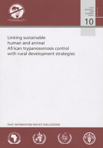 Linking Sustainable Human and Animal African Trypanosomosis: Food and Agriculture