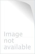 9789252063926: Rapport de L'Atelier de la FAO/Copace Sur Les Mesures Du Ressort de L'État Du Port Pour Lutter Contre la Pêche Illicite: Non Déclarée Et Non ... Rapports sur les Pêches et l'Aquaculture)