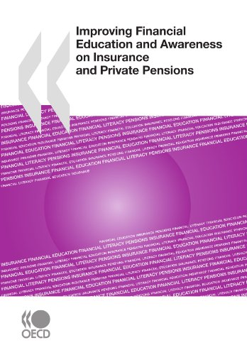 Improving Financial Education and Awareness on Insurance: Organisation for Economic